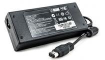 Mait. šalt. HP 220V, 90W: 18.5V, 4.9A