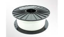 DR3D Filament PLA 1.75mm (White) 1Kg