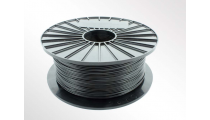 DR3D Filament PLA 1.75mm (Black) 1Kg