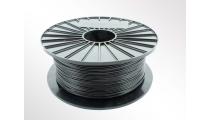 DR3D Filament PLA 2.85mm (Black) 1Kg
