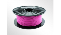 DR3D Filament PLA 2.85mm (Magneta) 1Kg