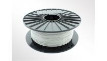 DR3D Filament ABS 1.75mm (Grey) 1Kg