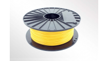 DR3D Filament ABS 2.85mm (Yellow) 1Kg