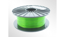 DR3D Filament PMMA 1.75mm (Green) 1Kg