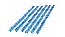 Beam0824-496-Blue(6-Pack)